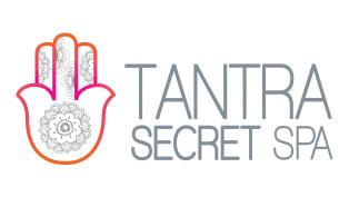 Tantra Secret Spa