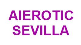 Aierotic Sevilla