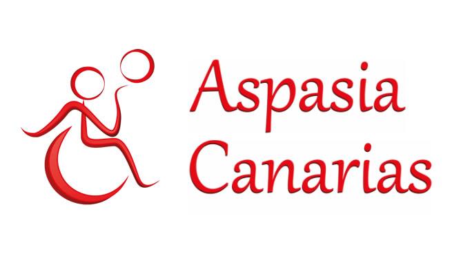 Aspasia Canarias