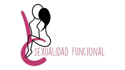 Sexualidad funcional