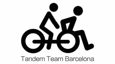 Tandem Team