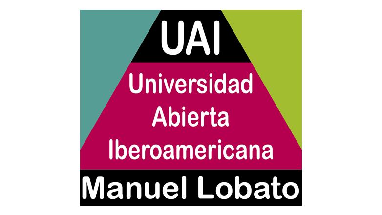 Universidad Abierta Internacional Manuel Lobato