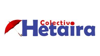 Colectivo Hetaria