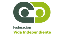 Federación de Vida independiente