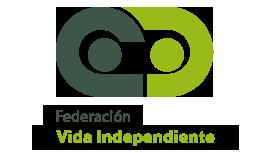 Federación de Vida independiente