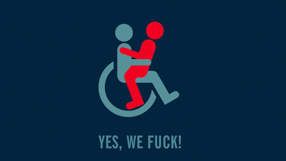Yes we fuck!