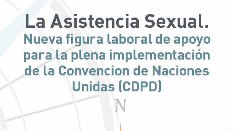 Asistencia Sexual Murcia