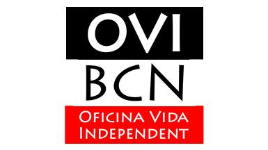 Oficina de Vida Independiente de Barcelona