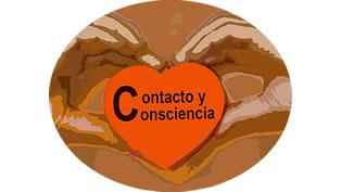 Contacto y Conciencia