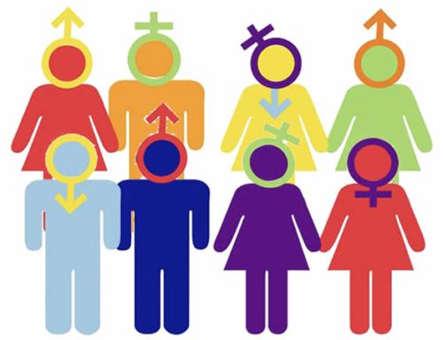 Jornada sobre Derecho a la Sexualidad de personas con discapacidad intelectual