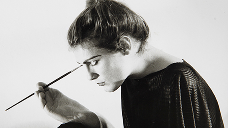 Lorenza Böttner