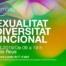 Jornada sexualitat i diversitat funcional a Reus