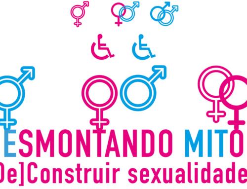 Jornadas sobre sexualidad y diversidad funcional en Zaragoza