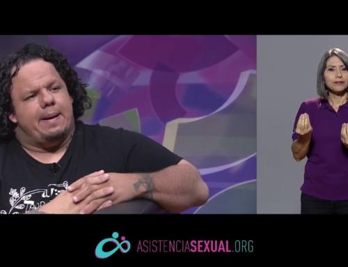 Derechos sexuales y asistencia sexual en Costa Rica