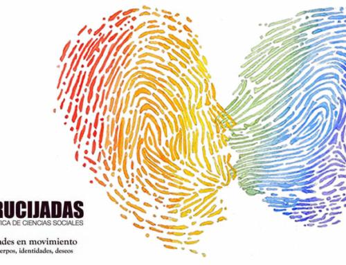 Sexualidades en Movimiento: género, cuerpos, identidades, deseos