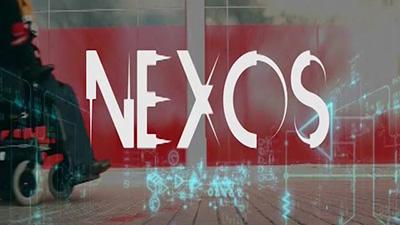 Corto Nexos