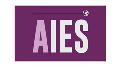 ASOCIACIÓN INICIATIVAS y ESTUDIOS SOCIALES (AIES)