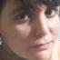 Cristina Asistente Sexual