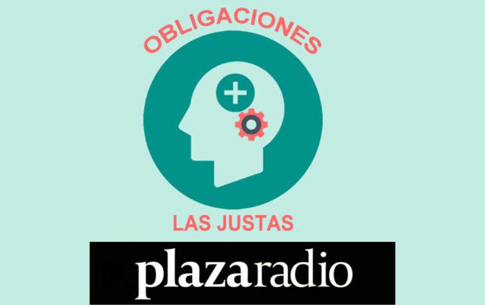 Logotipo del programa